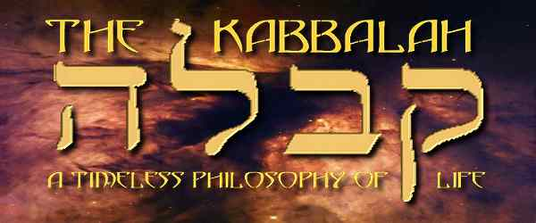 22 LETTERS OF HEBREW ALPHABET - The Kabbalah: A Timeless